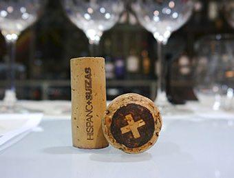Cuatro vinos de Hispano por encima de los 92 puntos en la Guía de Vinos ABC