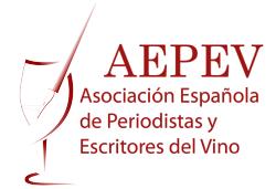 logo-AEPEV