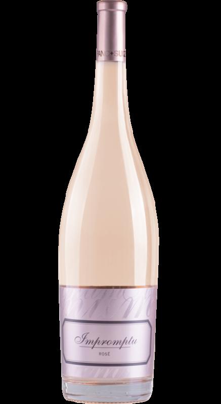 rose-magnum-75