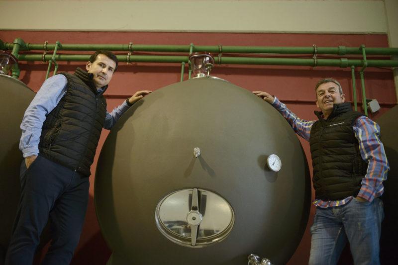 Te presentamos nuestros nuevos depósitos Galileo